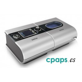 Auto CPAP Resmed S9 Autoset
