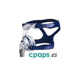 Máscara nasal Resmed Mirage Activa LT