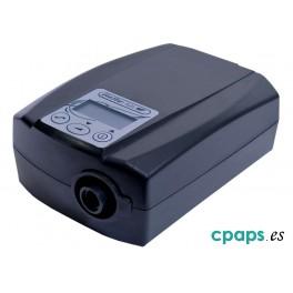 CPAP Sefam EcoStar Auto