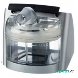 Humidificador Breas HA 20
