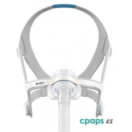 Máscara nasal Resmed AirFit N20