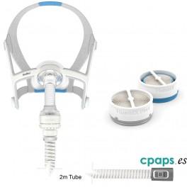 Pack de máscara N20 para AirMini