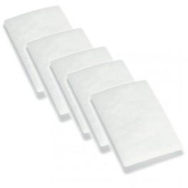 Filtros para Resmed Airsense s10