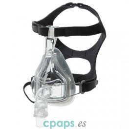 Máscara Facial para CPAP FlexiFit 431 F&P