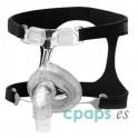 Máscara CPAP nasal FlexiFit 405 F&P