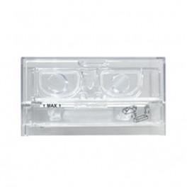 Cámara humidificación S.Box