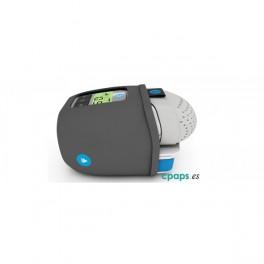 Alquiler CPAP Z1 con batería