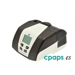 CPAP Sefam Dream Star Info