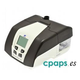 CPAP Sefam DreamStar Info Evolve