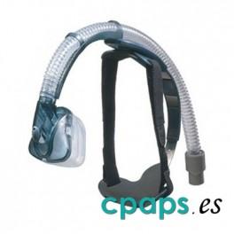 Mascarilla CPAP DreamSeal