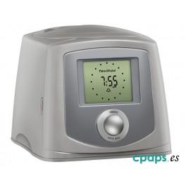 CPAP F&P Icon+ Premo
