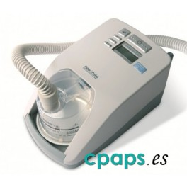 CPAP Paykel SleepStyle 234