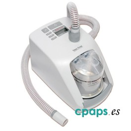 CPAP Paykel SleepStyle 604