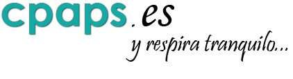 Cpaps.es