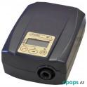 Alquiler de CPAP Sefam EcoStar