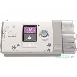 Auto CPAP Resmed Airsense 10 Autoset For Her