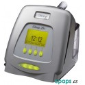 CPAP Breas isleep 20 plus