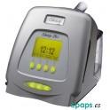 CPAP Breas isleep 20 plus