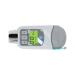 CPAP Breas Z1