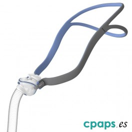 Almohadillas nasales Resmed P10
