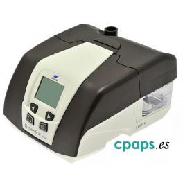 CPAP Sefam DreamStar Auto Evolve