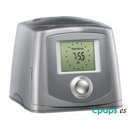 CPAP F&P Icon+ Auto